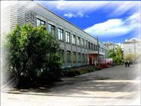 Спеціалізована загальноосвітня школа з поглибленим вивченням окремих предметів І- III ступенів  № 17