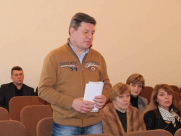 У Бердичеві обмежують масові заходи та проводитимуть дезінфекцію транспортів і приміщень