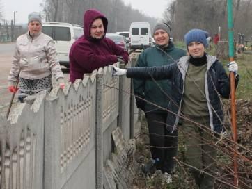 На Гришківецькому кладовищі забиратимуть зайняті наперед ділянки для поховань