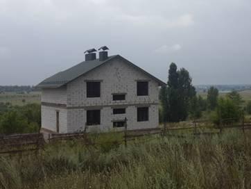 Як бердичівляни будуються на Елінгу