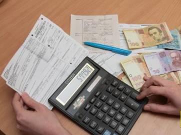 Бердичівський РЕМ змінив особові рахунки споживачів