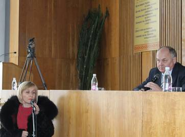 Бердичівському дротовому радіо дадуть ще 100 тисяч гривень для виходу в ефір
