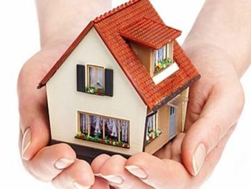 Гроші на ремонт свого будинку бердичівляни матимуть на основі конкурсу і власних вкладів