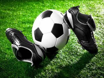 З 14 січня стартує Відкритий Чемпіонат Бердичівщини з футзалу