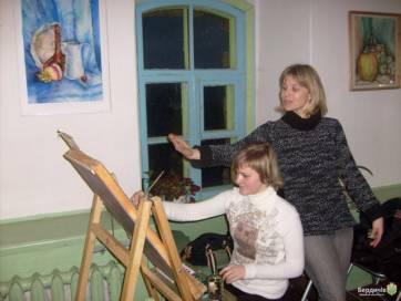 З 1 листопада в Бердичеві подорожчає навчання в музичній та художній школах